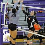 101013_KEYSTONEVOLLEYBALL_KB01