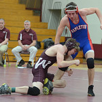 020614_WELLINGTONWRESTLING_KB06