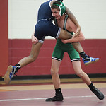 020614_WELLINGTONWRESTLING_KB01