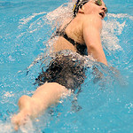 021514_SWIMMING_KB01