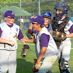 7-16-13 baseball avon vs talmadge 8.jpg