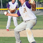 7-16-13 baseball avon vs talmadge 6.jpg