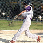 7-16-13 baseball avon vs talmadge 4.jpg