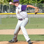 7-16-13 baseball avon vs talmadge 1.jpg