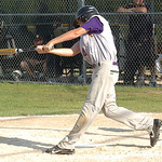 7-16-13 baseball avon vs talmadge 3.jpg