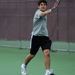 041014_ALTENNIS_KB06