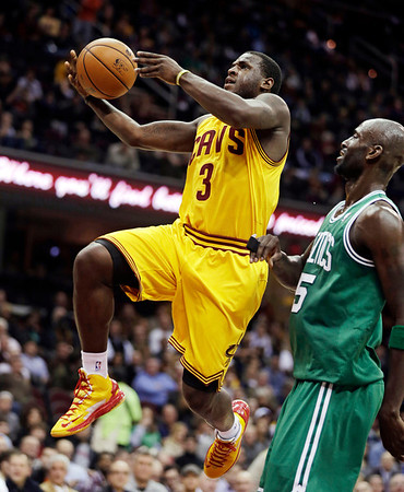 The most effective approach to obtain a enormous vertical jump Celtics_Cavaliers_Basketball__ctnews%40chroniclet.com_8-M