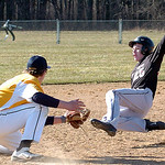 4-3-13 baseball NR vs fairview 9.jpg