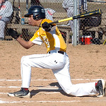 4-3-13 baseball NR vs fairview 3.jpg
