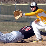 4-3-13 baseball NR vs fairview 8.jpg