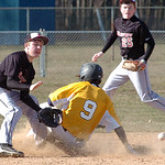 4-3-13 baseball NR vs fairview 6.jpg