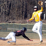 4-3-13 baseball NR vs fairview 7.jpg