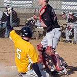 4-3-13 baseball NR vs fairview 10.jpg