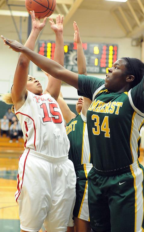 District basketball Feb 27