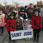 30OCT11  Elyria Halloween Parade       photo by Chuck Humel