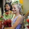 Princess Pageant :
