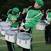Band-O-Rama Columbia : Columbia High School Marching band performs at Band-O-Rama at Avon Lake High School Saturday, Sept 15, 2012