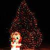 Christmas Lights :