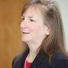Judge Lisa Swenski Sworn-in :