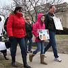 Maya: Pooch Patrol march :