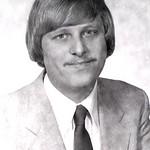 Cooper Hudnutt Jan 16, 1981