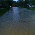Debbie Drive in North Ridgeville
