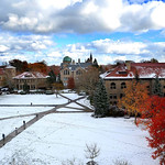 111213_OBERLINCOLLEGE_KB01