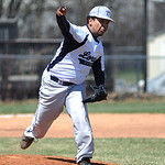041914_LORAINBASEBALL_KB01