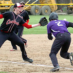 4-17-13 baseball brookside vs keystone 7.jpg
