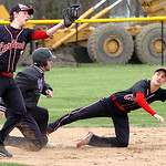 4-17-13 baseball brookside vs keystone 3.jpg