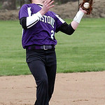 4-17-13 baseball brookside vs keystone 4.jpg
