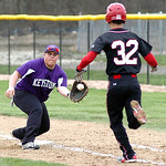 4-17-13 baseball brookside vs keystone 5.jpg