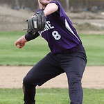 4-17-13 baseball brookside vs keystone 1.jpg