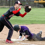 4-17-13 baseball brookside vs keystone 6.jpg