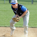 Vermilion Midview baseball 4.jpg