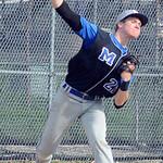 Vermilion Midview baseball 3.jpg