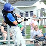Vermilion Midview baseball 1.jpg