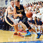 030514_OFBASKETBALL_KB03