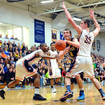030514_OFBASKETBALL_KB02