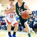 012114_FIRSTBAPTISTBBALL_KB01