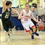 012114_FIRSTBAPTISTBBALL_KB04