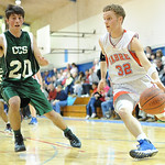 012114_FIRSTBAPTISTBBALL_KB03