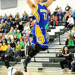 022614_CLEARVIEWBBALL_KB02