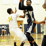 013114_LORAINBBALL_KB01