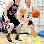 011614_LAKERIDGEBBALL_KB03