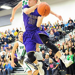 030814_VERMILIONBBALL_KB01