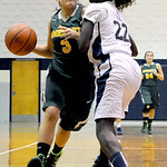 011513_LORAINGIRLSBBALL_KB04