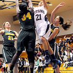 011513_LORAINGIRLSBBALL_KB01