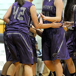 112213_BASKETBALLTOURNEY_KB03