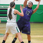 012214_COLUMBIAGIRLSBBALL_KB05